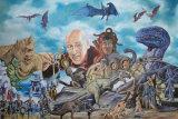 Ray Harryhausen Centenary tribute