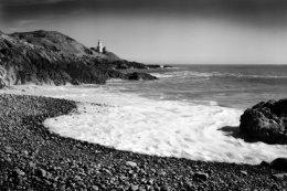 Bracelet Bay #3 Gower