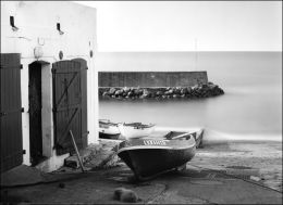Guethary, S.W.France