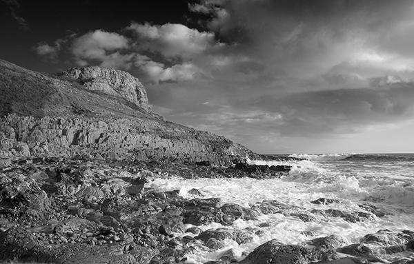 Hunts Bay #4