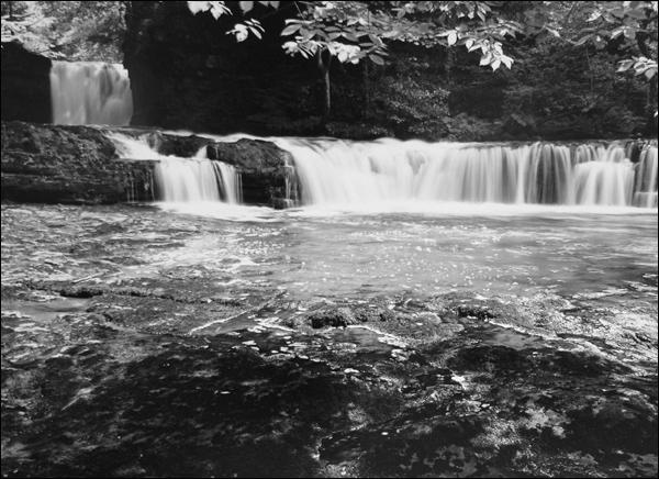 River Neath #3