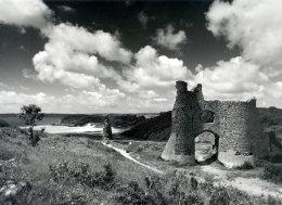 Pennard Castle #3 Gower