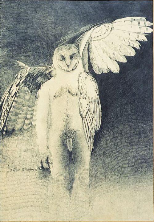 "1978 ""Owl"""