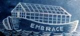 Public Ark Embrace