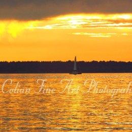 251-bham bay sunset0662