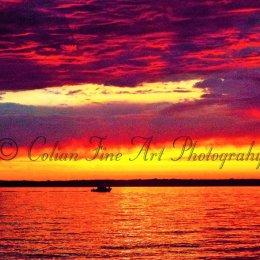 254-bham sunset-0710 (2)