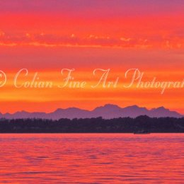 255-bham sunset-0718