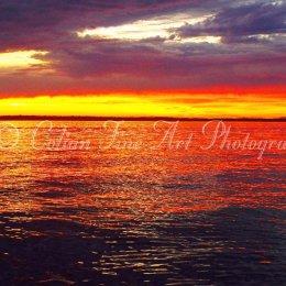 258-bham sunset0721 (2)