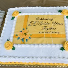 annv cake 0260