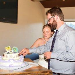 cake 0492 (2)
