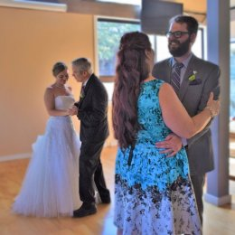 dancing with parents 0337 (2)