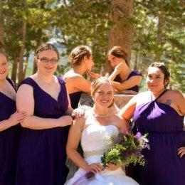 kristin bridemaids 0088