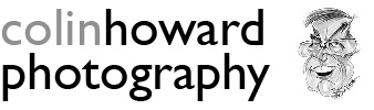 Colin Howard Photography