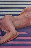 Venician Nude