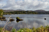 Harveys Point, Lough Eske
