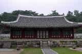 Koryo History Museum