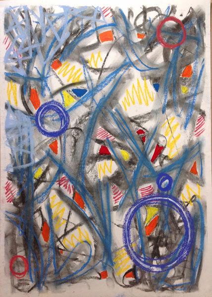 Abstract Study II