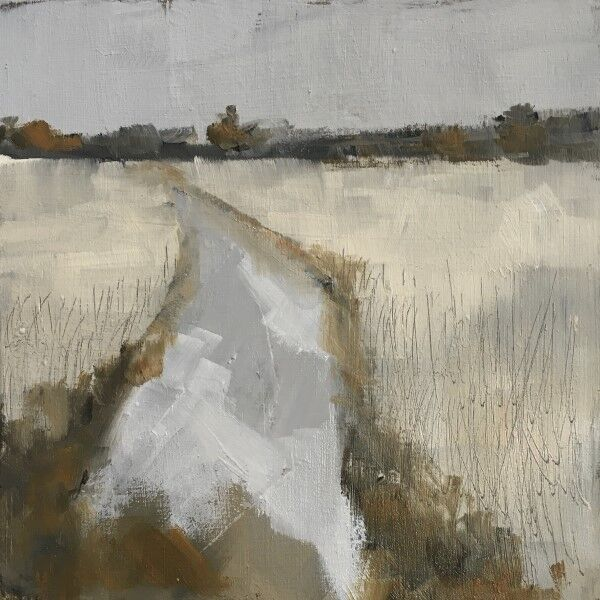 Rush Fields