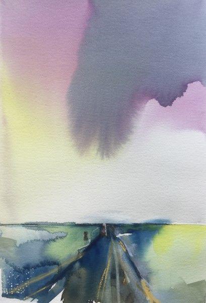 Spurn Storm Light II