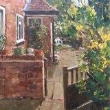 Sideway 2 £220 u/f
