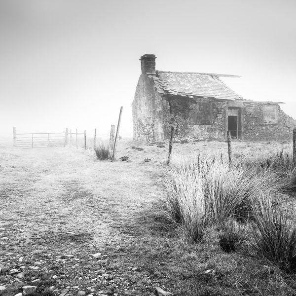 Forgotten Yorkshire Dales