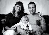 Family Portrat