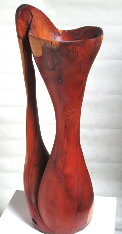Yew Form- Yew
