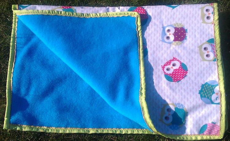 Baby changing  mat.jpg (3)