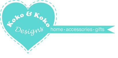 KOKO & KOKO designs