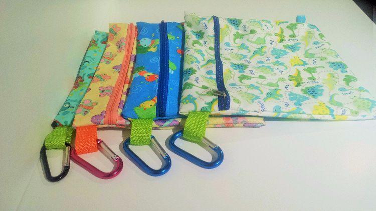 Waterproofed  Wet bags.jpg