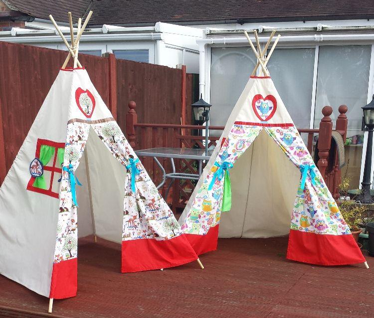 kids teepee tents.jpg