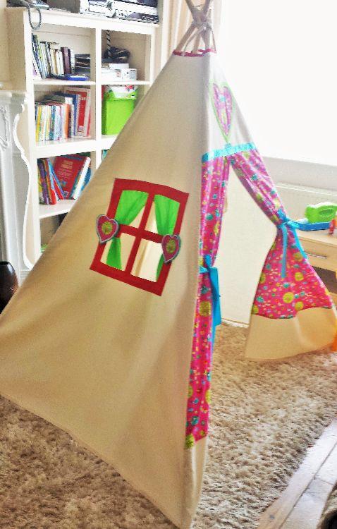 kids teepee tents.jpg (2)