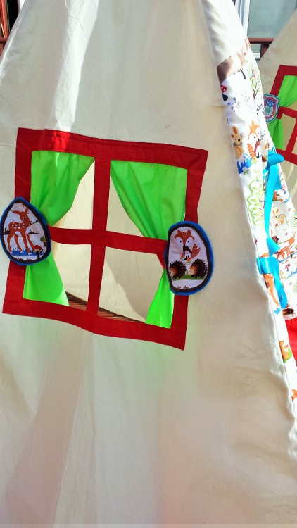 kids teepee tents.jpg (4)