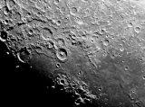 Crater Theophilius