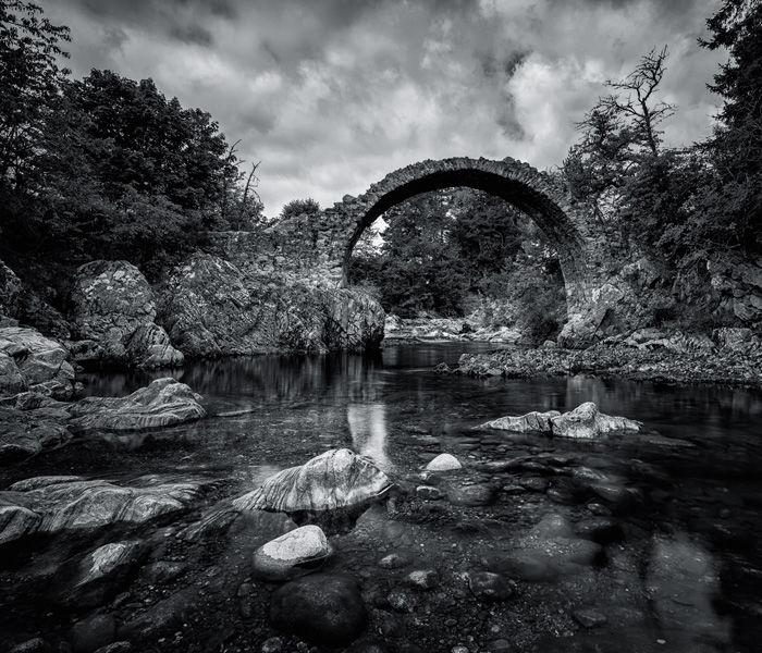 Carrbridge by Ade Gidney (19)