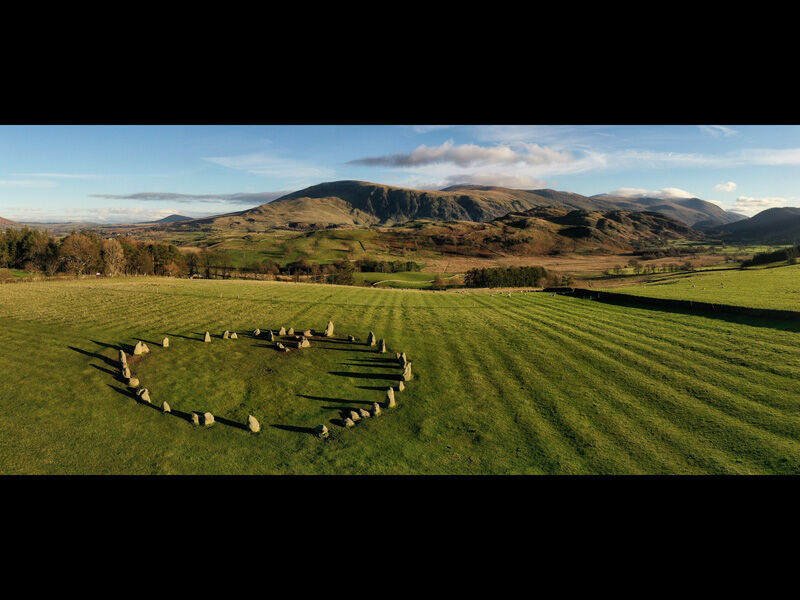 Castlerigg & St John's in the Vale by Rob Duncalf (18)