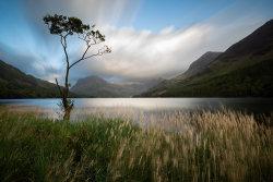Evening Light by Adrian Gidney - WINNER