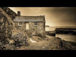 Mullion Cove by Ian Cutts (20)