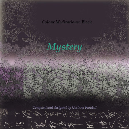 Black - Mystery
