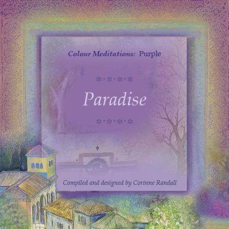 Paradise - Purple
