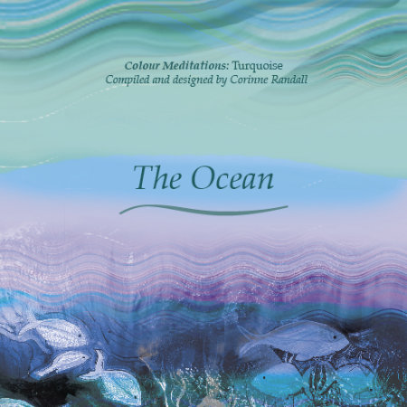 The Ocean - Turquoise