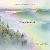 White - Timelessness