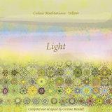 Yellow - Light