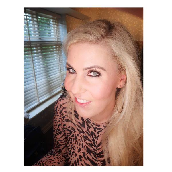 Nikki Fox (BBC Watchdog/ news)
