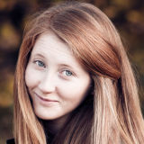 Jody Mingins - Junior volunteer