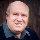 Alan hunter - Centre Manager