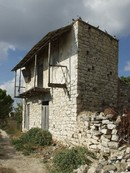 House in the Trodos mountains 02