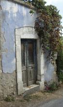 Old doors 01