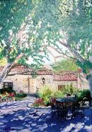 Californian Ranch