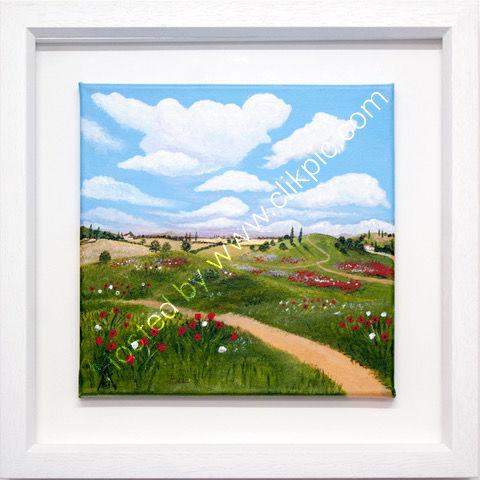 Poppy Hills